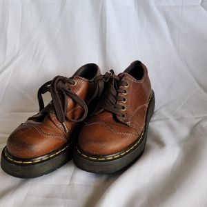 Dr. Martens style 8651